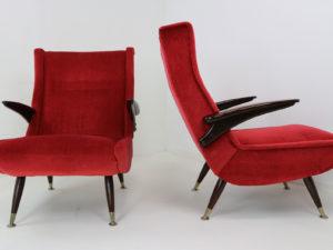 Καθίσματα