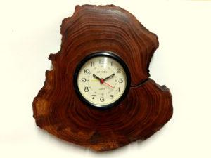 Σκανδιναβικό Ρολόι Τοίχου SWEDEX