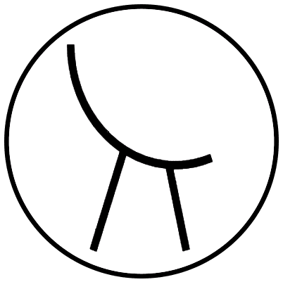 footer-separator