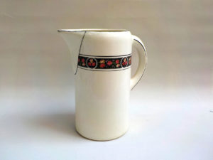 Vintage Big Ceramic Jug
